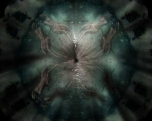 MV_Cyclops print03_sml