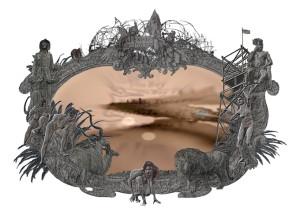 Monomotapa IV-web