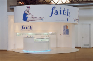 minette variFaith exhibition_web